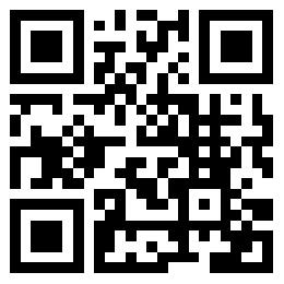 qr code of nbpromise.com
