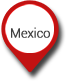 business in Mexico icon
