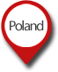 business in Poland icon