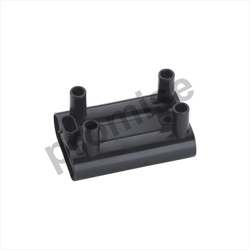 IG-0008A Ignition coil For Great Wall SA220 V240 Wagon 2.2L Daewoo Opel Vauxhall DELPHI/ DAEWOO   19005270