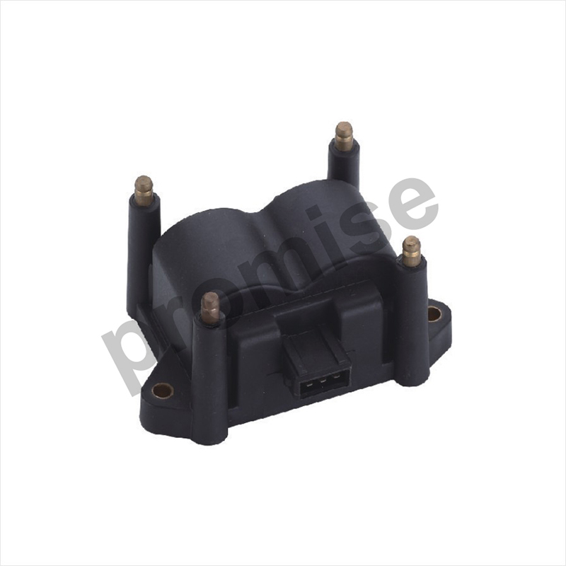 IG-0009 Ignition Coil for MOTOROLA Wuling light 01R43059X01