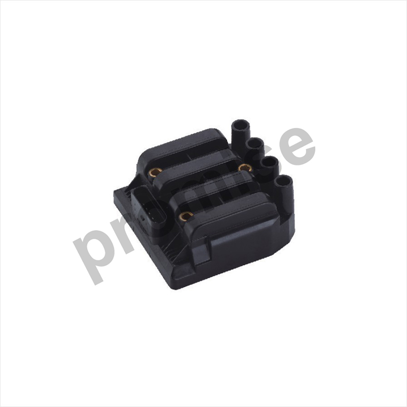 IG-0011 ignition coil price 06A905097 06A905104
