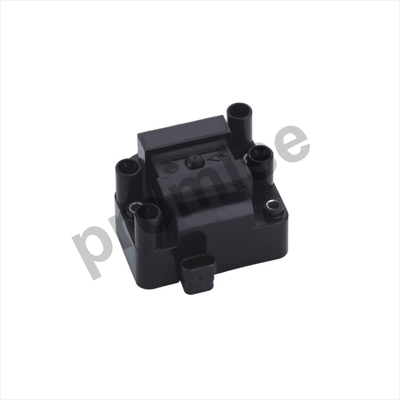 IG-0012 Ignition coil For LADA 110 1.5 LADA 2112-3705010-07 211-3705010-02 211-3705011-02 21120370501002 2112037050100 DQG 1222