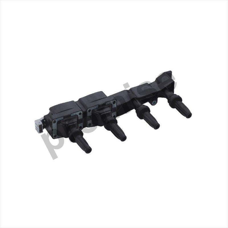 IG-0014 1.6L Ignition Coil PEUGEOT/CITROEN 597081 5970A3  PSA 597080 9636337880