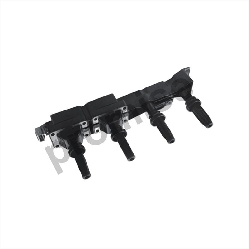 IG-0014D high quality professional oem Ignition Coil  PEUGEOT/CITROEN 597080 597099