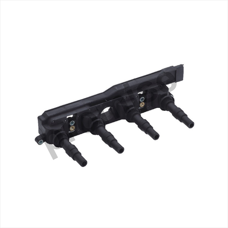 IG-0015 Ignition coil OPEL 1208008 09119567 90536194 GM 9119567