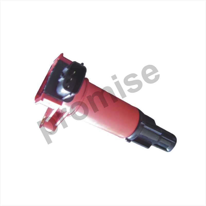 IG-0021 High Quality Ignition Coil  Professional and Cuscomerizing Factory Ignition Coil  High quality best price Ignition coil IGNITION COIL NISSAN SKYLINE 22433-50F01