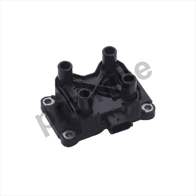 IG-0022 Brand new Ignition coil OEM BOSCH F000ZS0206 F000ZS0207 FIAT 46752948