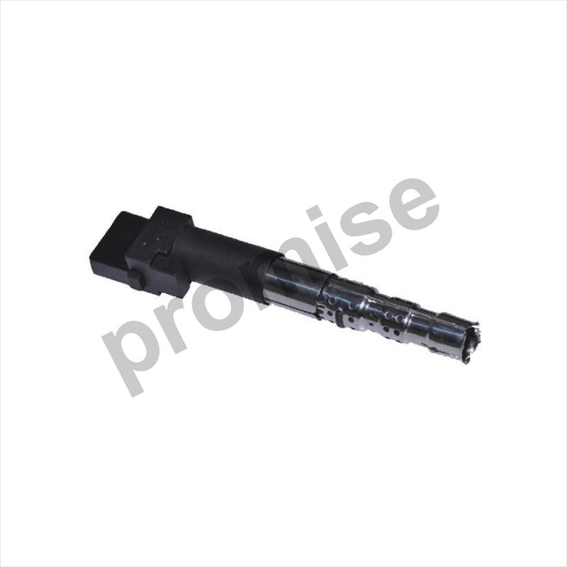 IG-0028L Ignition Coil For VW Golf Jetta 1.8L 1.9L 2.8L 2002-2005 VW 022905100K/A/N/D/G FORD 1120169 1252407 1331283 1362718 1673468 6M21-12029-AA YM21-12029-AC STANDARD 12788