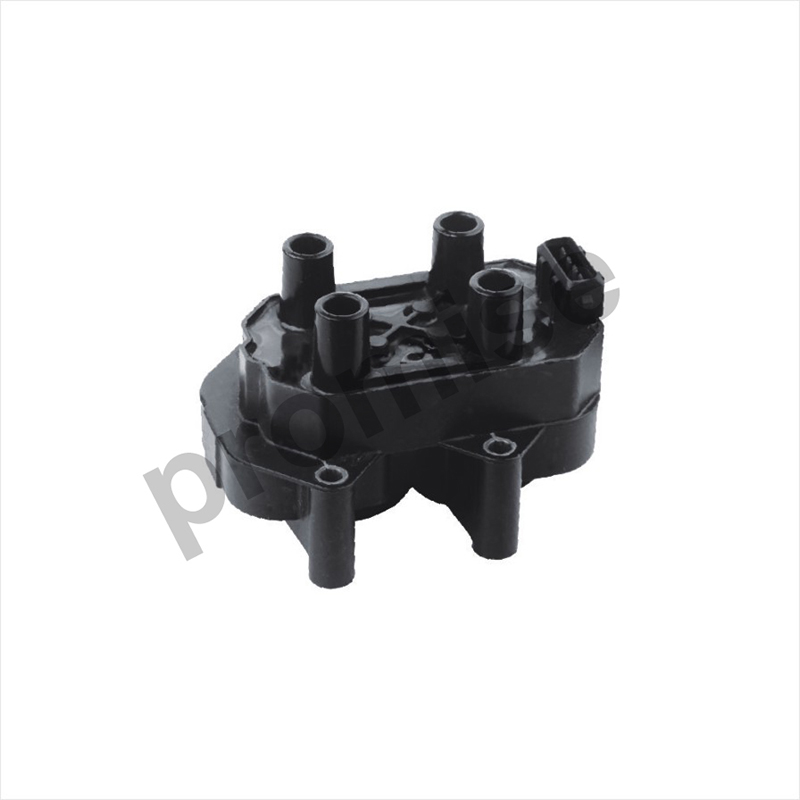 IG-0029 Ignition coil For Geely HQ MR BL CK MK PU Nisoon Marindo Urban BOSCH 0221503465 CHERY A11-3705110EA HAFEI MD362903 OPEL 90506102 1208076