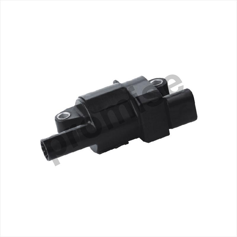 IG-0031 Ignition Coil OEM CUF414 GM 12573190