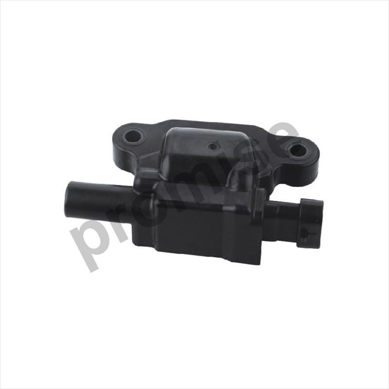 IG-0032  Ignition Coil Ignition System For Chevy Trailblazer GMC Pontiac Buick Cadillac GM 8125706160 H6T55271ZC