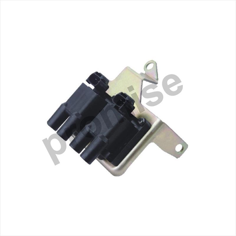 IG-0034 Dry Ignition Coil KIA 5WY2809A KK348-18-33X