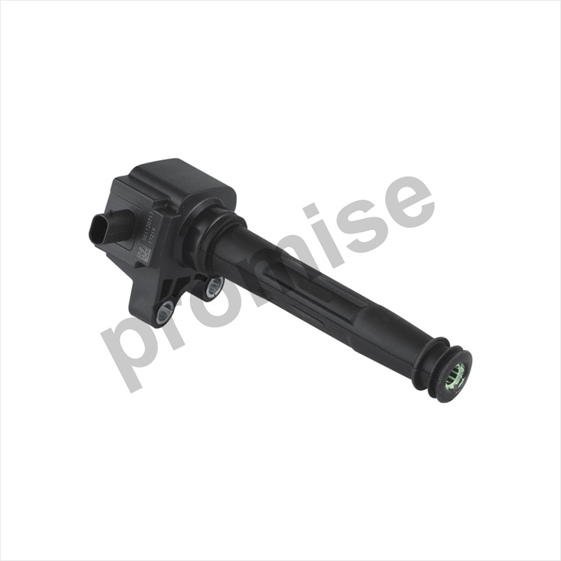 IG-0039 High Quality Ignition Coil  Professional and Cuscomerizing Factory Ignition Coil  High quality best price Ignition coil IGNITION COIL FORD E3BG-12A366-CA