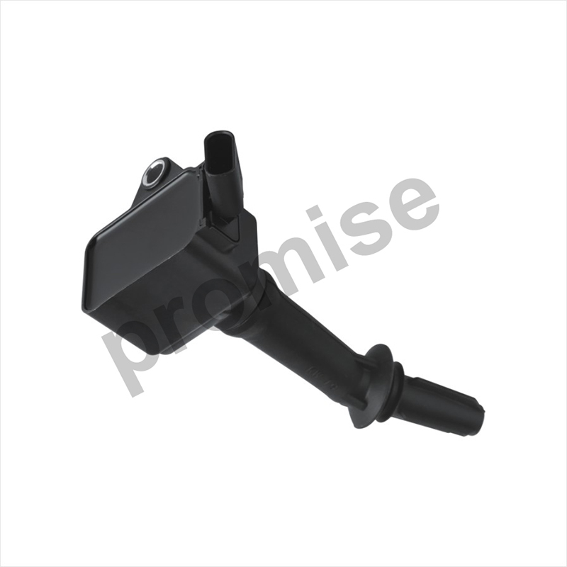 IG-0050 High Performance Ignition coil for Buick Envision Verano Chevrolet Cruze CRUZE 420717159 12635672  12670053