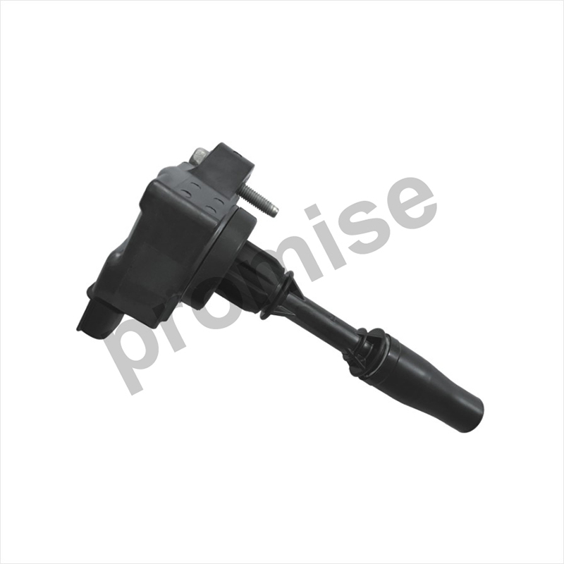 IG-0051 Ignition coil cost for Buick Regal 2.0L GM 12654078 099700218 C852