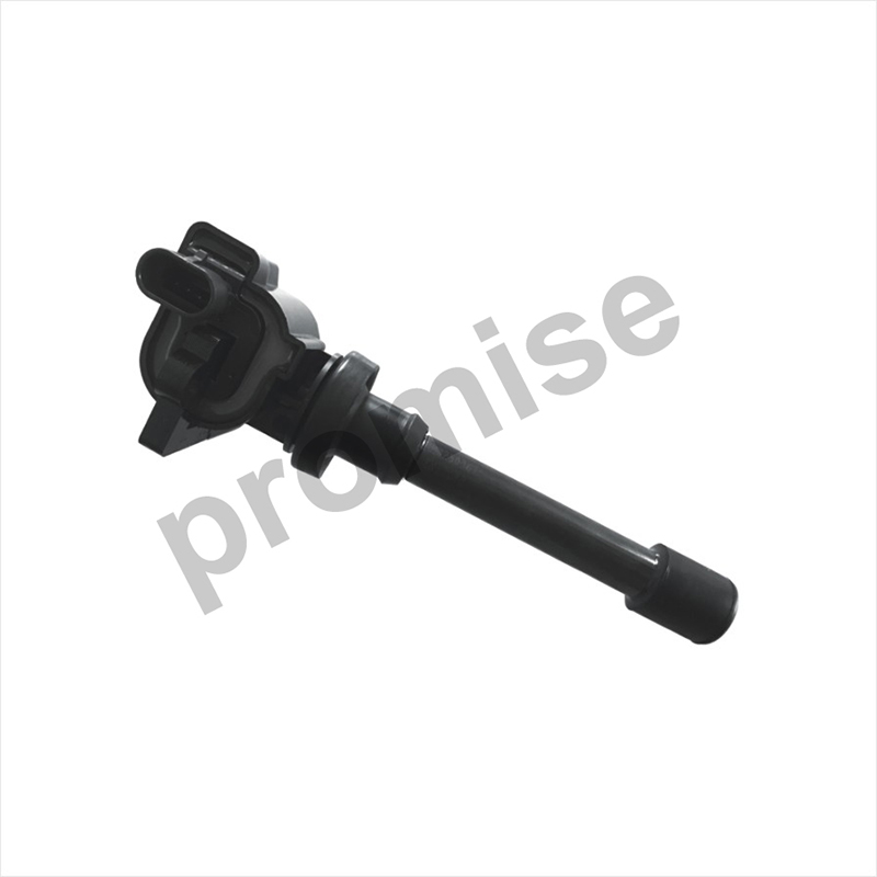 IG-0052-IGNITION COIL  OE HAVAL SMW251371 SL-9227A