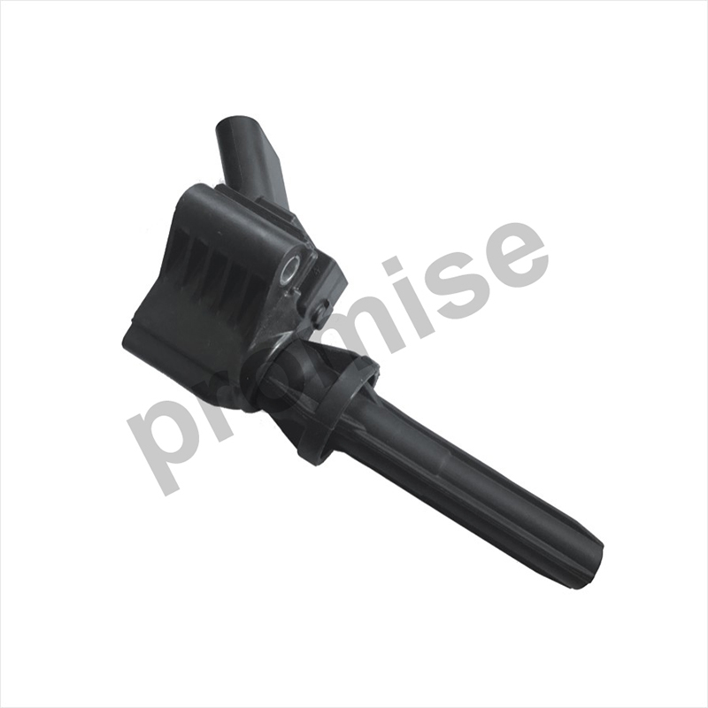 IG-0053-IGNITION COIL OE DELPHI 28447726