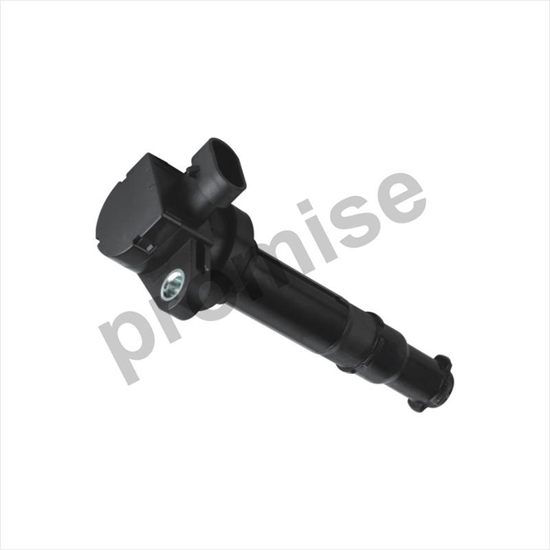 IG-0081 Hot Sale Ignition Coil OEM HYUNDAI 17210-12900 SM520
