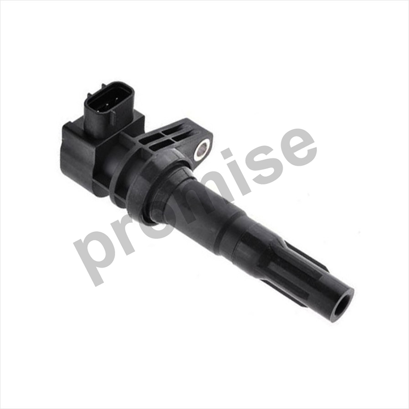 IG-1010  Ignition Coils OE BYD FK044412305