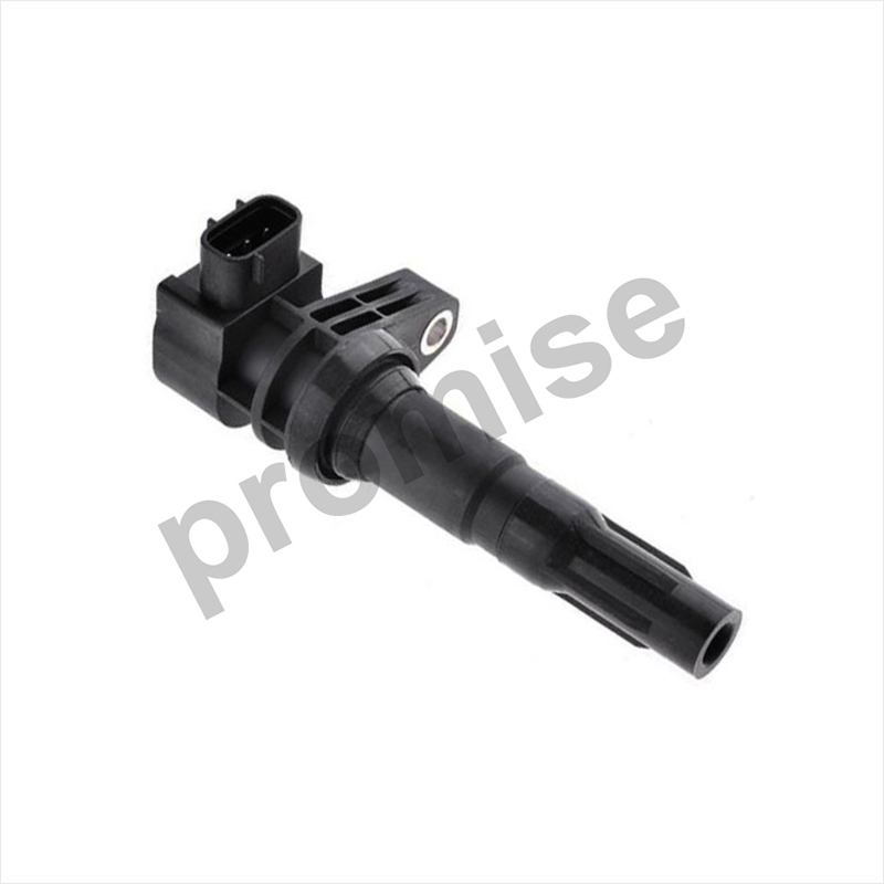 IG-1010M High Quality Ignition Coil OE BYD FK0398
