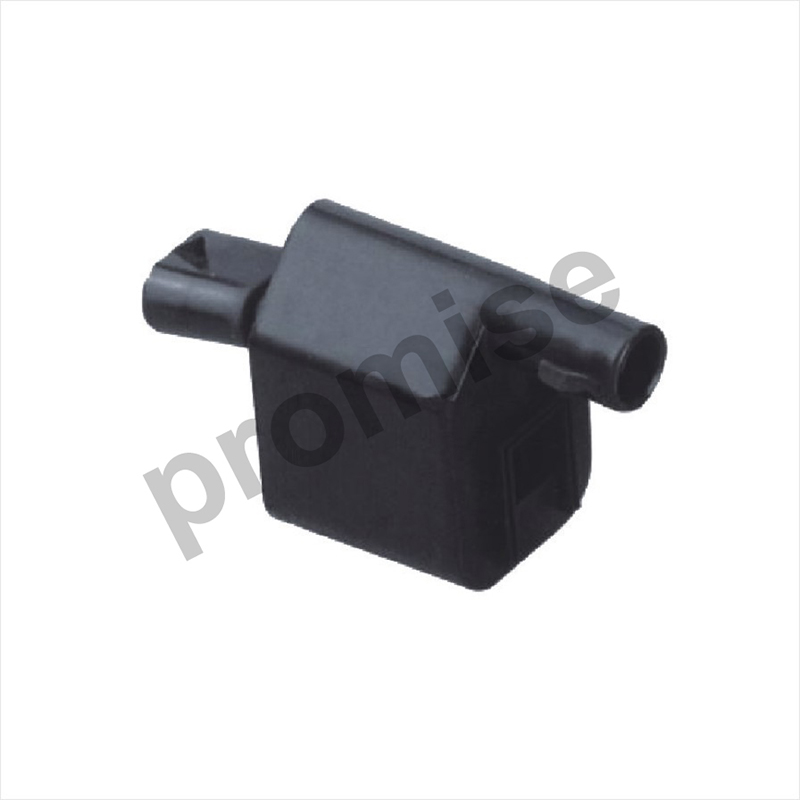 IG-1013 High Quality Ignition Coil  Professional and Cuscomerizing Factory Ignition Coil  High quality best price Ignition coil IGNITION COIL MIDSUBISHI MD98964 MD104696 MD141044 27301-35020