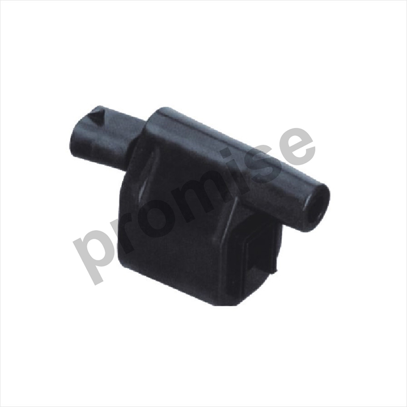 IG-1014 High Quality Ignition Coil  Professional and Cuscomerizing Factory Ignition Coil  High quality best price Ignition coil IGNITION COIL JEEP 213BJG