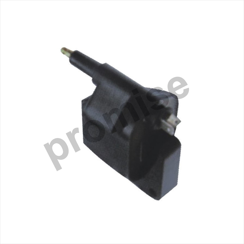 IG-1015 Original Ignition Coil For Chrysler DODGE JEEP 4762312