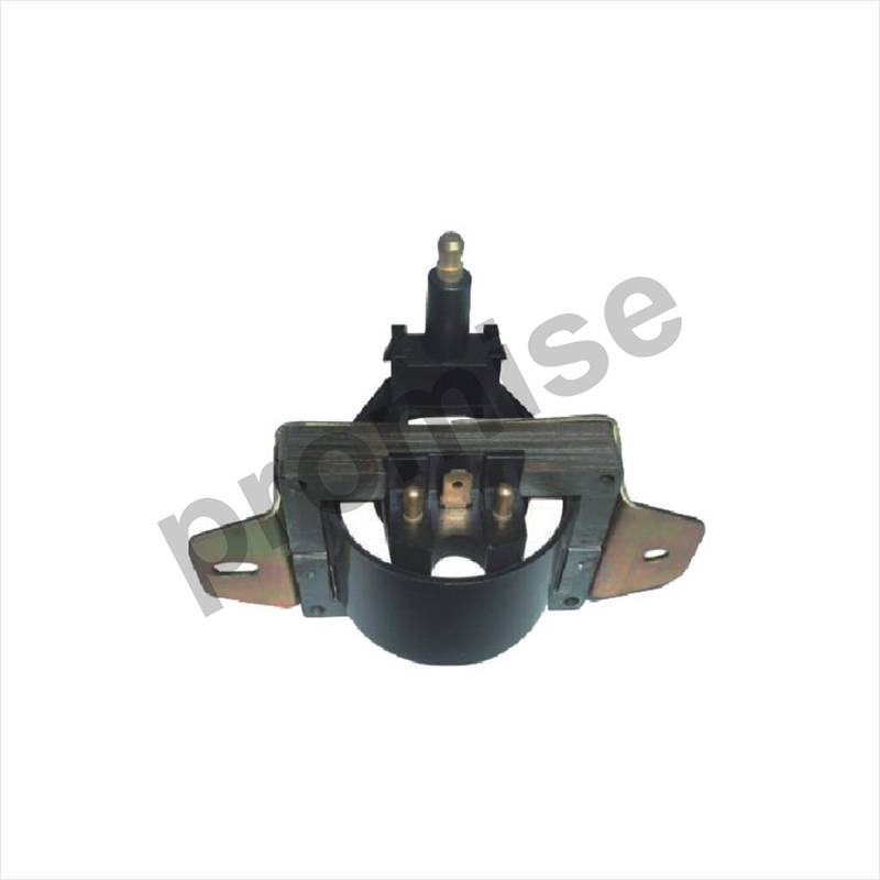 IG-1017 high performance parts ignition coil best price VOLVO 328677 RENAULT 7701030273 7701031135 CHRYSLER T1031135 BERU 0040100251 ZS251 ZS316