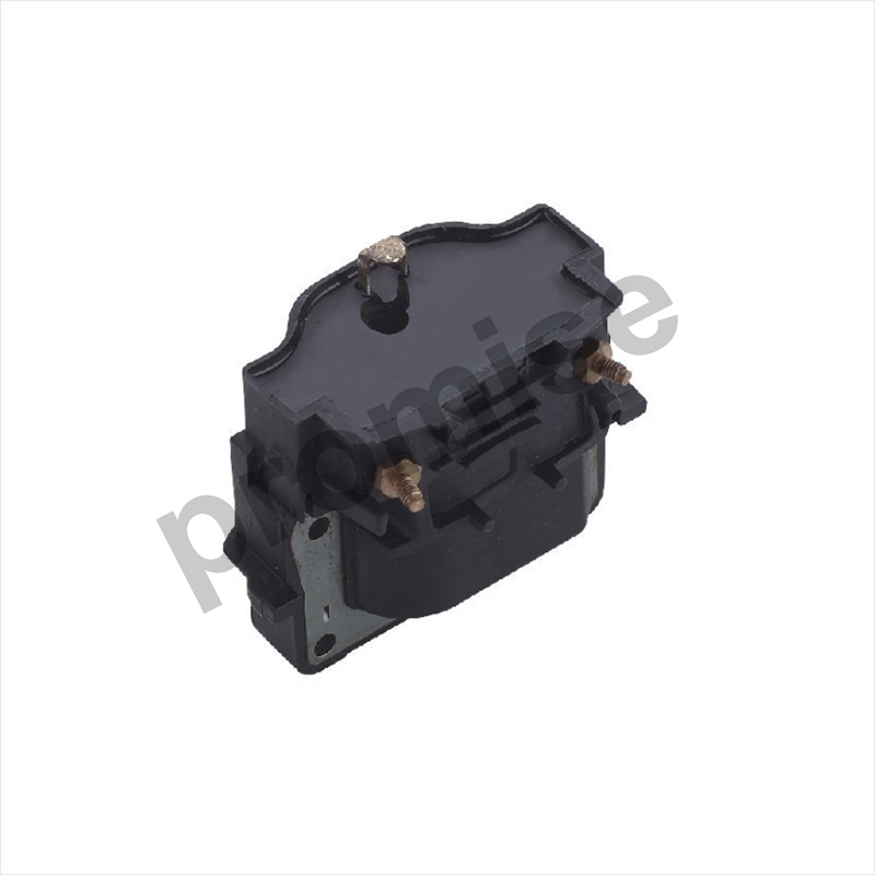 IG-1020  Car Ignition coil  OE 94855502 TOYOTA 90919-02163 88921289