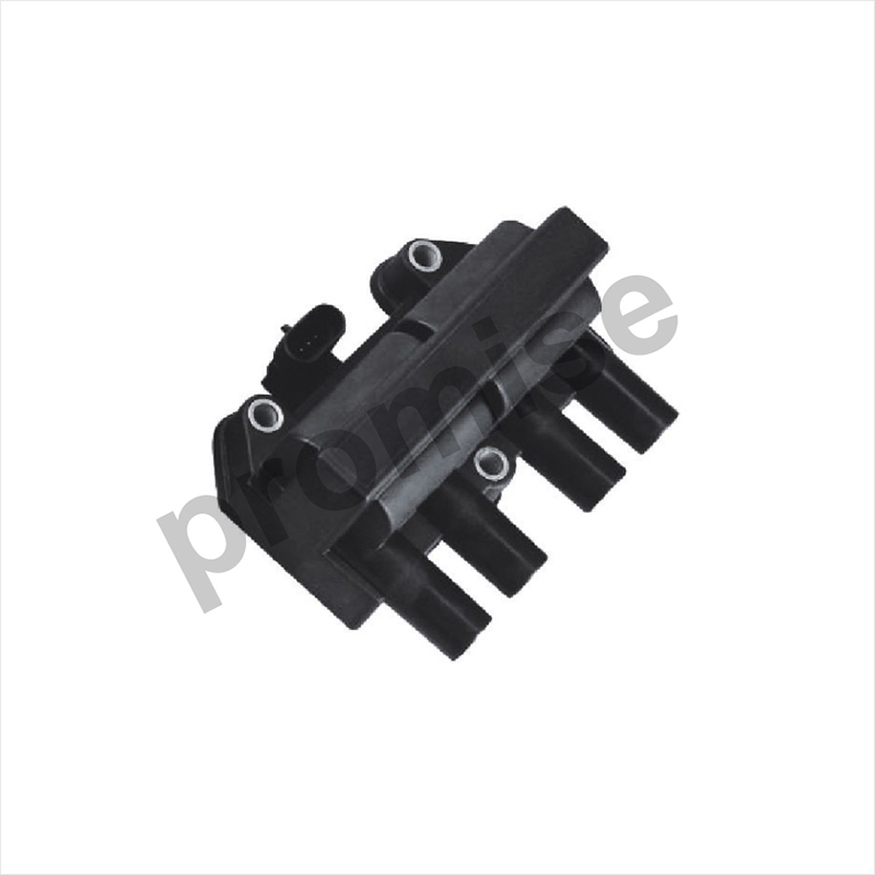 IG-1028 Ignition Coil for BUICK GM 1105038 10450424 10490192 1104038 1104047 OPEL 1208051
