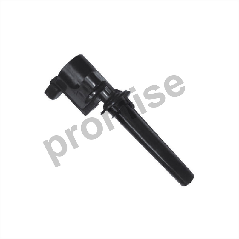 IG-1042 ignition coil auto for ford lincoln Part NoOE NUMBERCAR MODEL IG-1042FORD 1F3U-12029-AA,1F3U-12A366-AA,1F3Z-12029-AA,1F3Z-12029-AC 2C6U-12A366-AC 2C6Z-12029-AA, 4L7E-12A366-AB, 4L7Z-12029-AA 4L7Z-12029-AB D7LZ-12029-AD F7LU-12029-AC F7LU-12A366-AD STANDARD:12485FORD USA MUSTANG