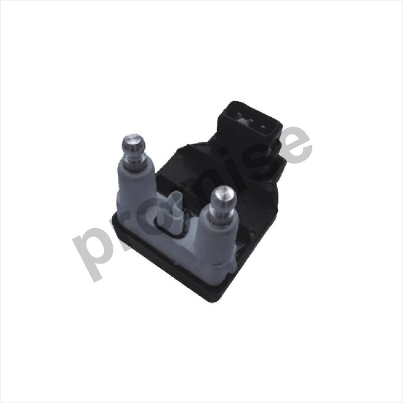 IG-1045 Ignition coil tester RENAULT 7700854306 7700863021 7700872265 VALEO 245066