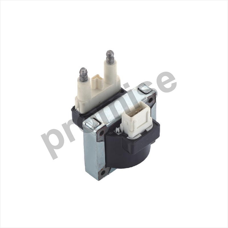 IG-1047 High performance Ignition coil best price RENAULT 7700854307 7700872692