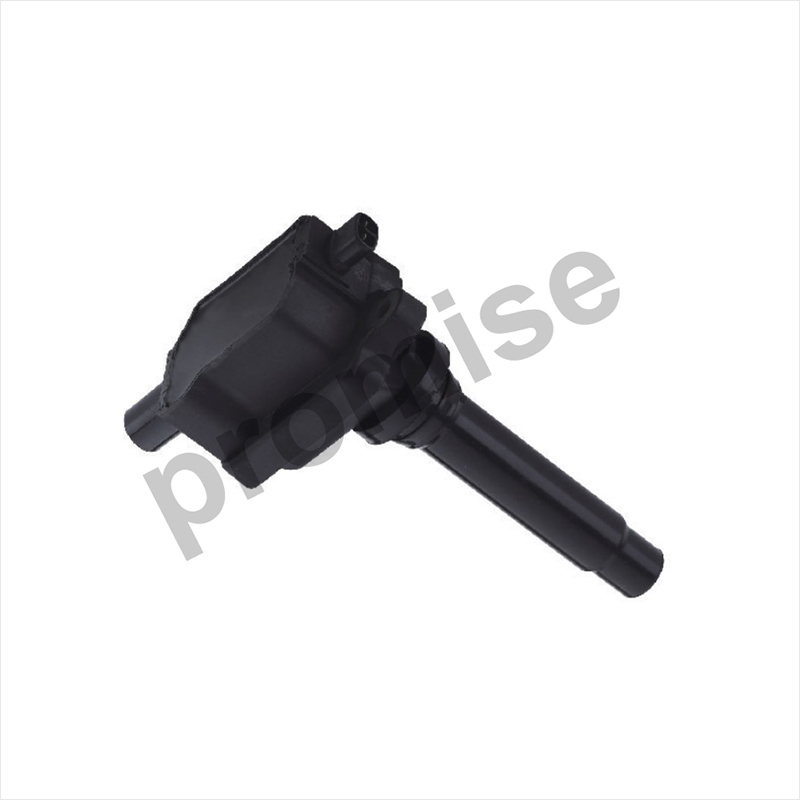 IG-1053 High quality Ignition coil KIA 0K247-18-100A 0K13-18-100