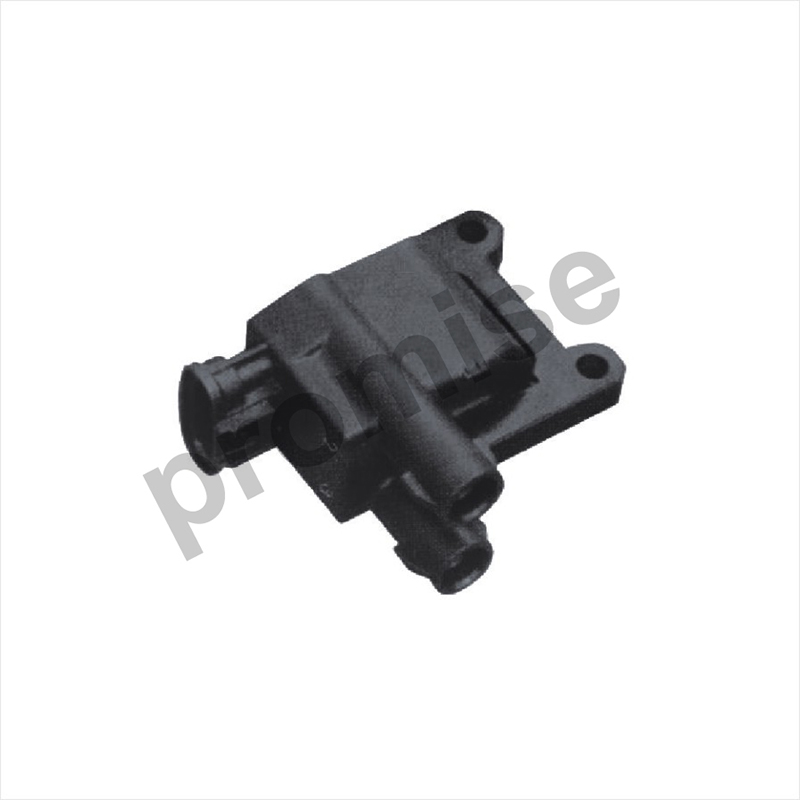 IG-1059  Ignition Coil for TOYOTA  OE TOYOTA 90919-02218,90919-02226 90919-02217,90919-19008 HYUNDAI 88921368
