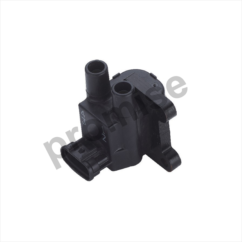IG-1059A Auto ignition coil OE  Suzuki 33400-64G00