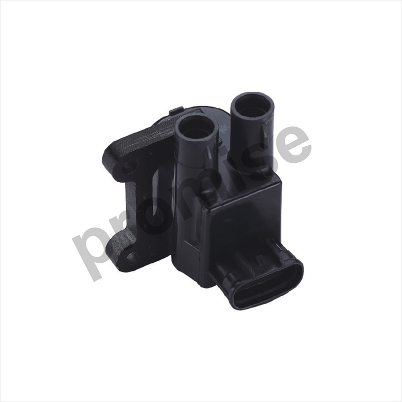 IG-1059B  Car Ignition coil  OE TOYOTA 90919-02224