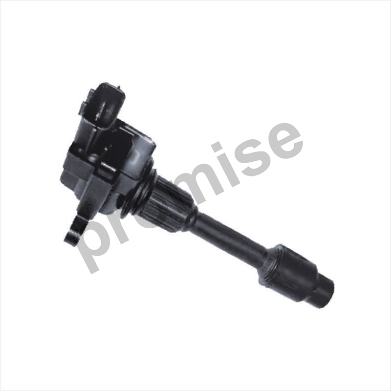 IG-1061 Top sale Ignition coil  OE NISSAN 22488-91F00 22488-8H300 KJ01-18-100A