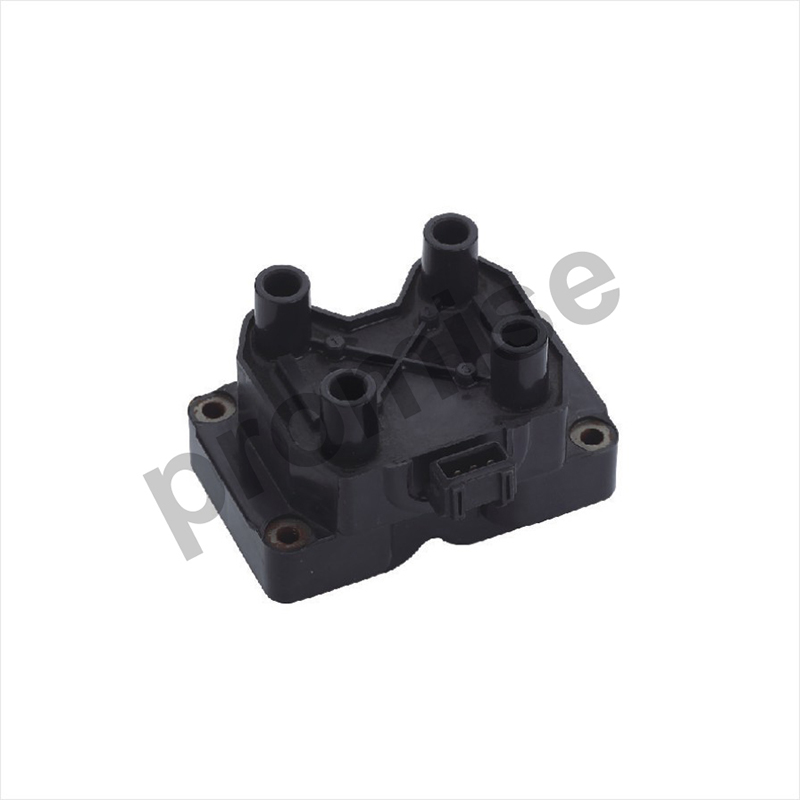 IG-1062 Ignition coil For VAUXHALL HOLDEN Astra Frontera 88-02 OPEL 1208065  GM 90443900  BOSCH 0221503001