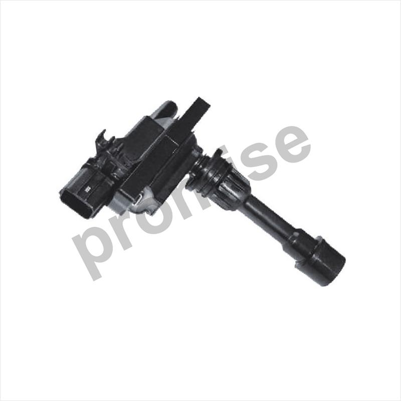 IG-1070  genuine ignition coil OE  MAZDA FFY1-18-100 FP85-18-100C FP85-18-100A FP85-18-100B