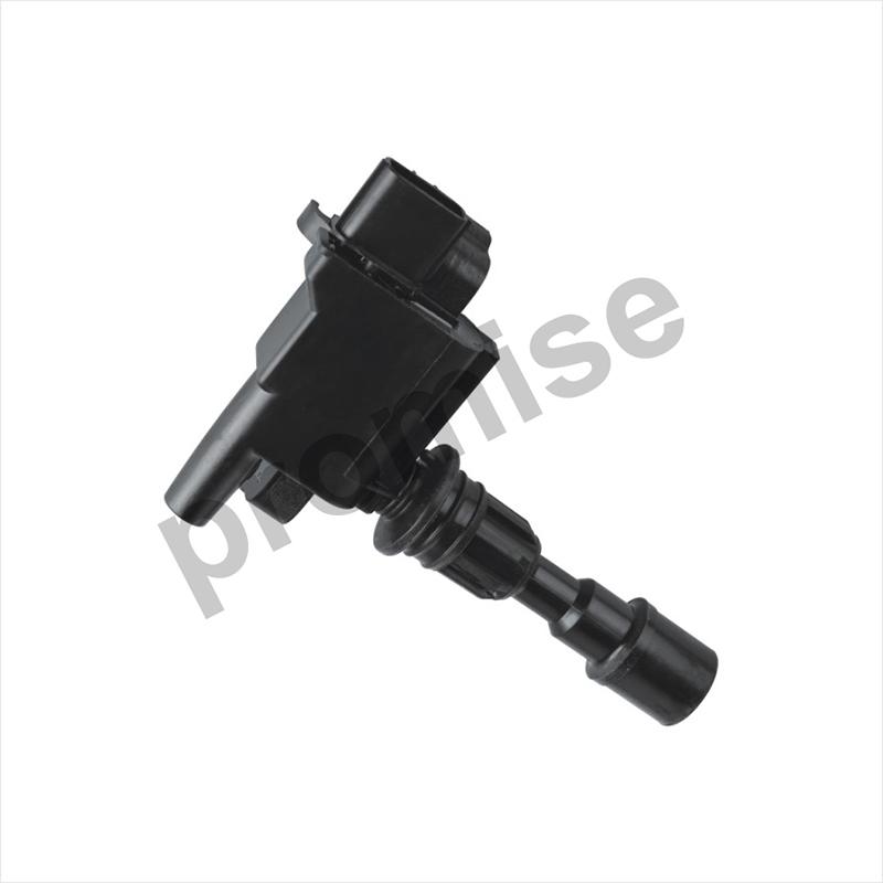 IG-1070A Engine Ignition Coil OE BOSCH F005X11773 FORD FOTZ12029A MAZDA ZL011-81-00  ZL01-18-100B ZZY1-18-100