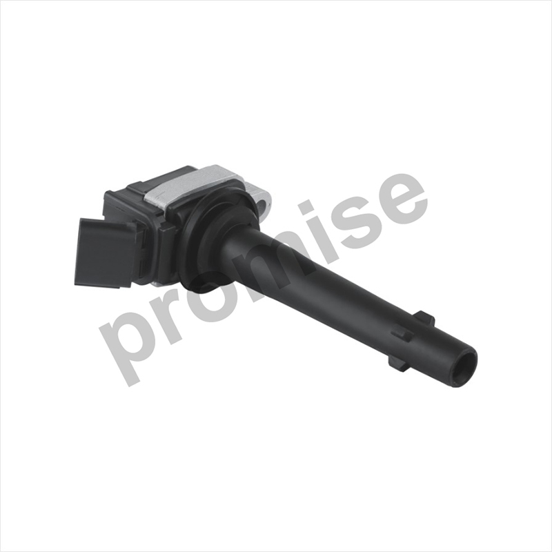 IG-1082B Car auto parts engine spare part  OE  GEELY F01R00A039