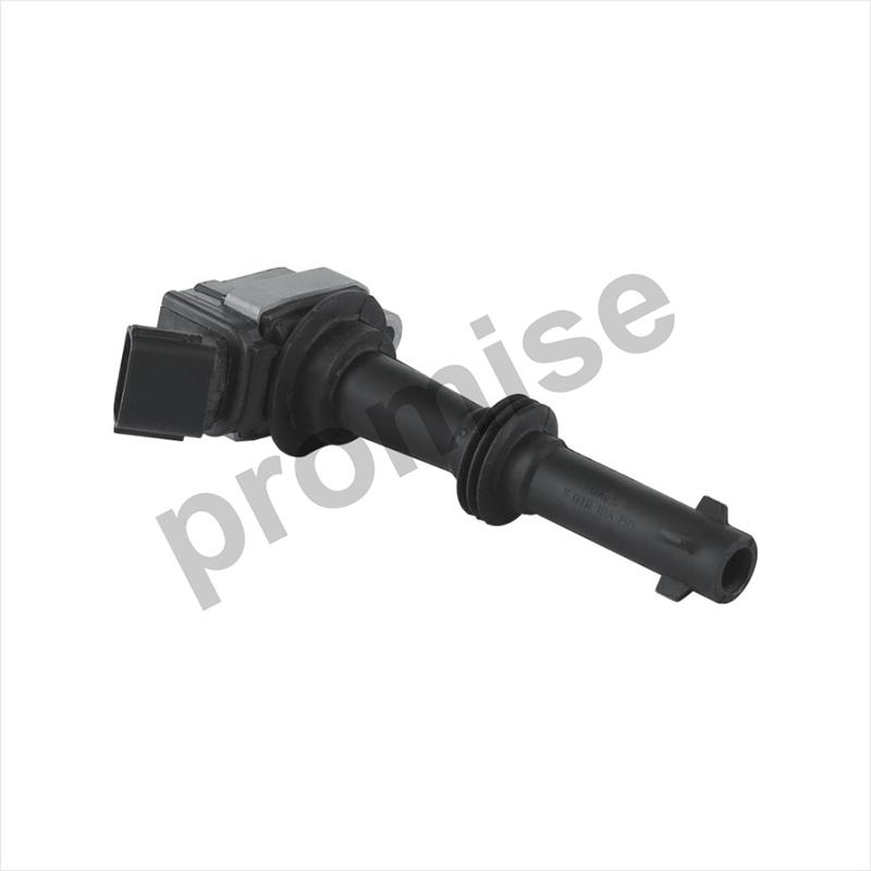 IG-1082C High Quality Motor OE  F01R00A035