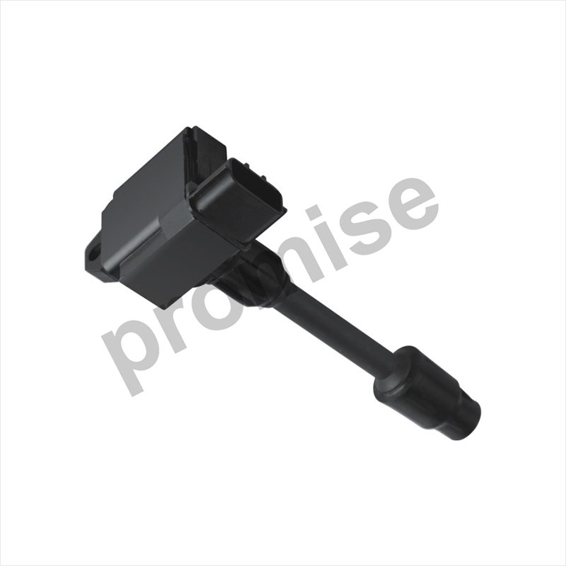 IG-1086 Top sale Ignition coil OE NISSAN  22488-31U16 22488-2Y007 22488-2Y005 22488-2Y001 22488-2Y006