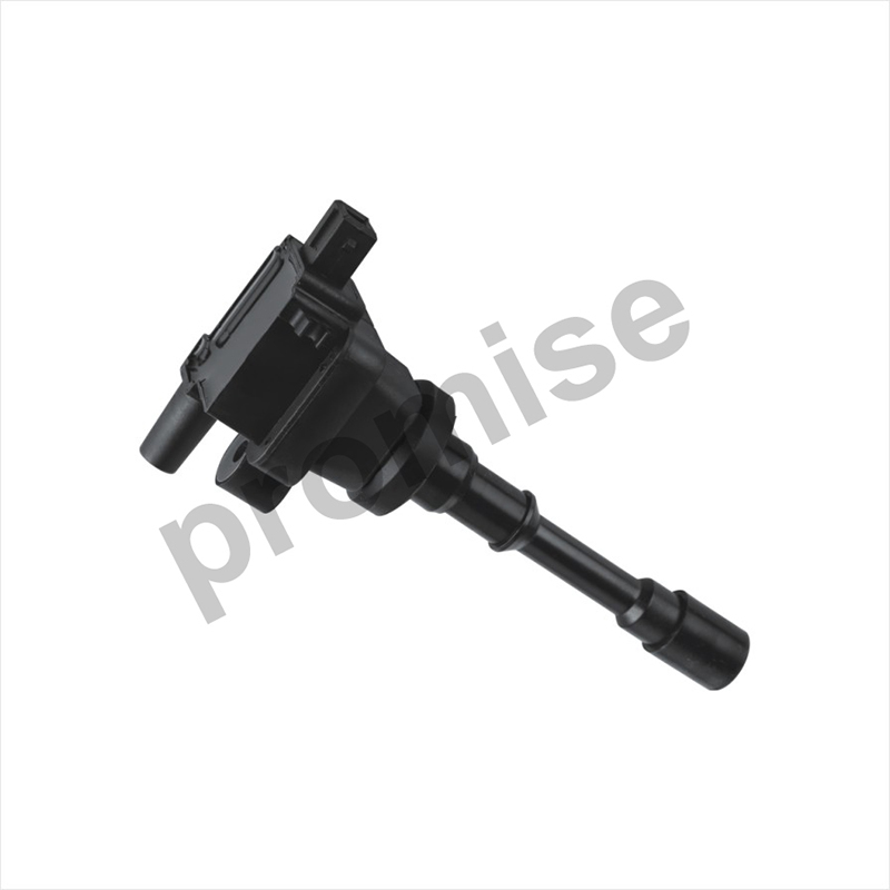 IG-1087 High quality motor Ignition Coil for Wuling BAIC WEIWANG Ignition Coil WU LING 0221500803