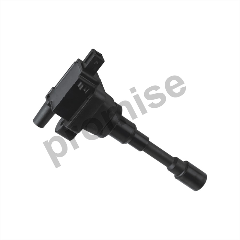 IG-1087B Professional and Cuscomerizing Factory Ignition Coil OE 021201604
