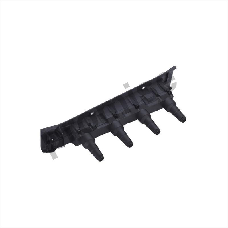 IG-1089 Ignition Coil SAAB 55559955 55562588 9197559