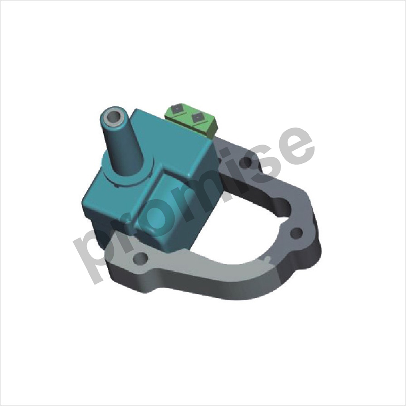 IG-1090  Auto Ignition Coil for Ni-ssan Sunny Primera OE NISSAN CM1T-216A