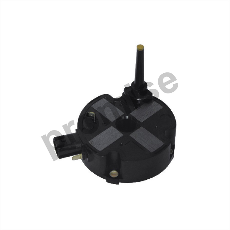 IG-1098 auto part ignition coil  OE  MITSUBISHI H3T030 H3T03071A H3T03273 H3T03671